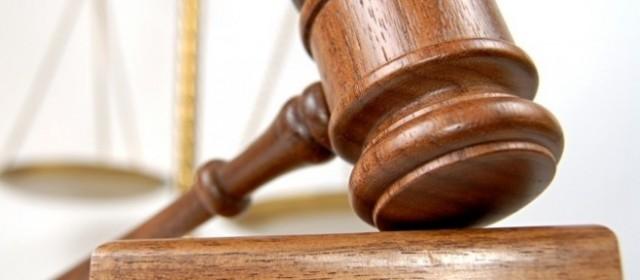 A coisa julgada e o Novo Código de Processo Civil Brasileiro