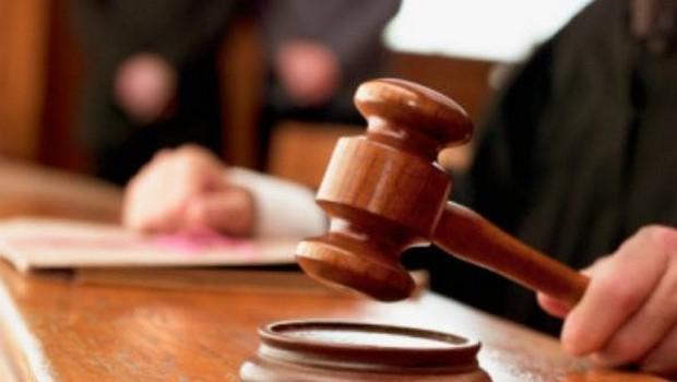 LEGALIDADE DE DECRETO LEI: Decano decidirá sobre pedido de liminar contra decreto da posse de armas