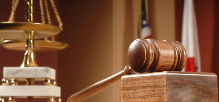 Justiça Federal é competente para julgar restabelecimento de auxílio-acidente cessado por aposentadoria