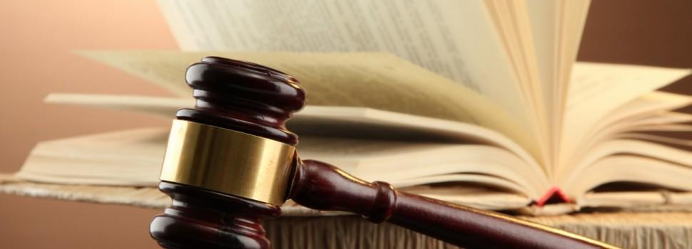 A remessa necessária e o novo Código de Processo Civil
