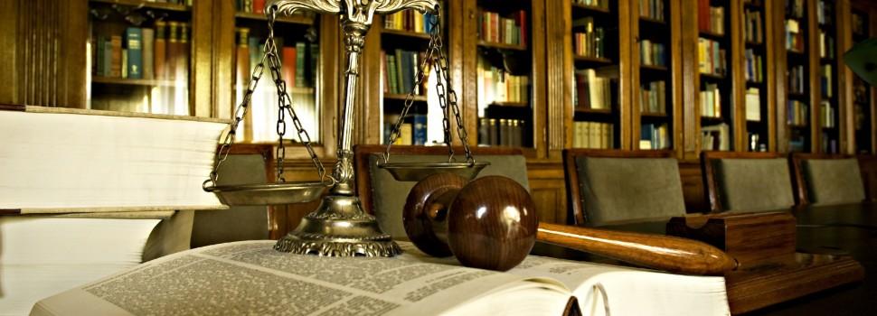 INDENIZAÇÃO POR NEGATIVAÇÃO INJUSTA Vítima de falsários receberá indenização de Magazine