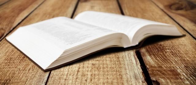 NOVO CPC FOI À SANÇÃO:  Texto encaminhado pelo senado à sanção presidencial