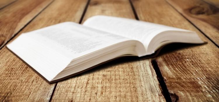 JURISPRUDÊNCIA REVISADA: STF afasta intempestividade de recurso apresentado antes da publicação de acórdão