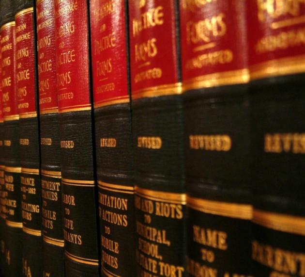 Esclarecimentos sobre a sentença em face do Novo Código de Processo Civil Brasileiro.