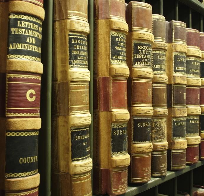 Parecer Jurídico – Julgamento REsp nº 1.340.553/RS e a prescrição intercorrente *Clovis Brasil Pereira