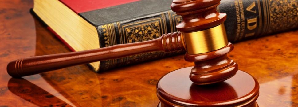 DIREITO TRIBUTÁRIO: Quarta Turma admite extinção das obrigações de falido sem prova de quitação de tributos