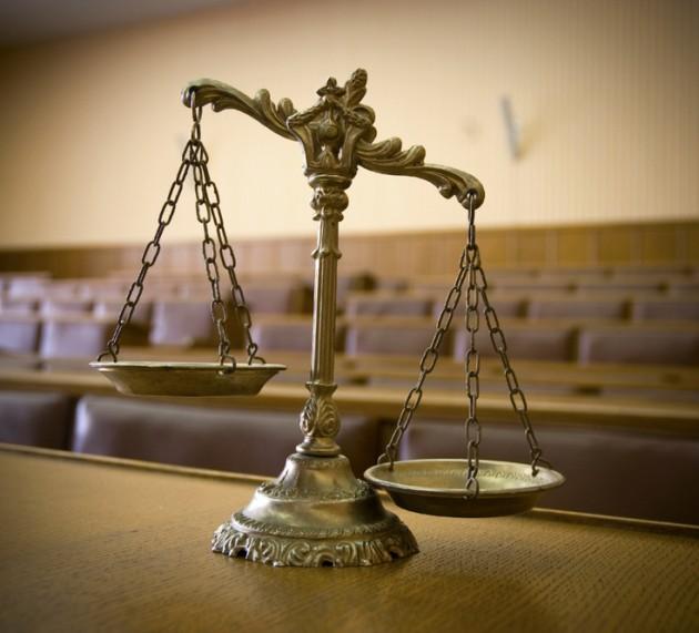 ASSEDIO MORAL: Psicólogo assediado por denunciar condições precárias de programa municipal será indenizado