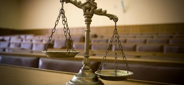 RESPONSABILIDADE SOLIDÁRIA: Tribunal mantém decisão que responsabiliza concessionária por acidente em estrada mal sinalizada