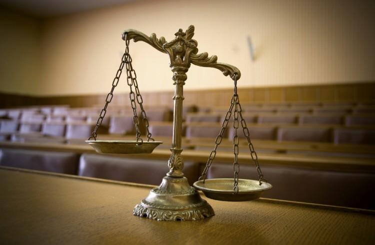 DIREITO DE FAMÍLIA: Sucessão anterior à lei de união estável submete-se às regras da sociedade de fato