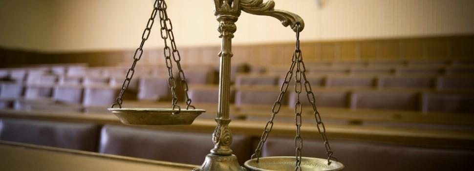 PATERNIDADE BIOLÓGICA: Tribunal confirma opção de jovem por paternidade biológica e não a socioafetiva