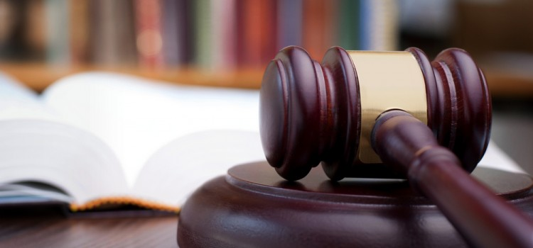 Justiça não atende pleito de mulher que se declarou ao amado em picadeiro de circo