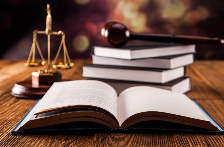CERCEAMENTO DE DEFESA:  Quinta Turma anula julgamento de apelação que não teve participação da defesa