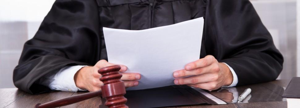 CRIMES DE RACISMO: STF enquadra homofobia e transfobia como crimes de racismo ao reconhecer omissão legislativa