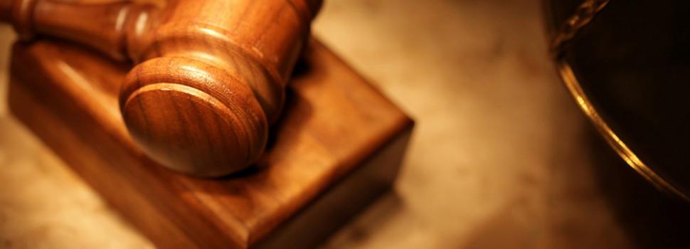 A declarada inconstitucionalidade do § 1º do art. 2º da Lei n. 8.072/90 e a consequente necessidade de adequação do regime inicial de cumprimento de pena na execução penal