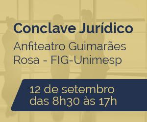 Conclave Jurídico